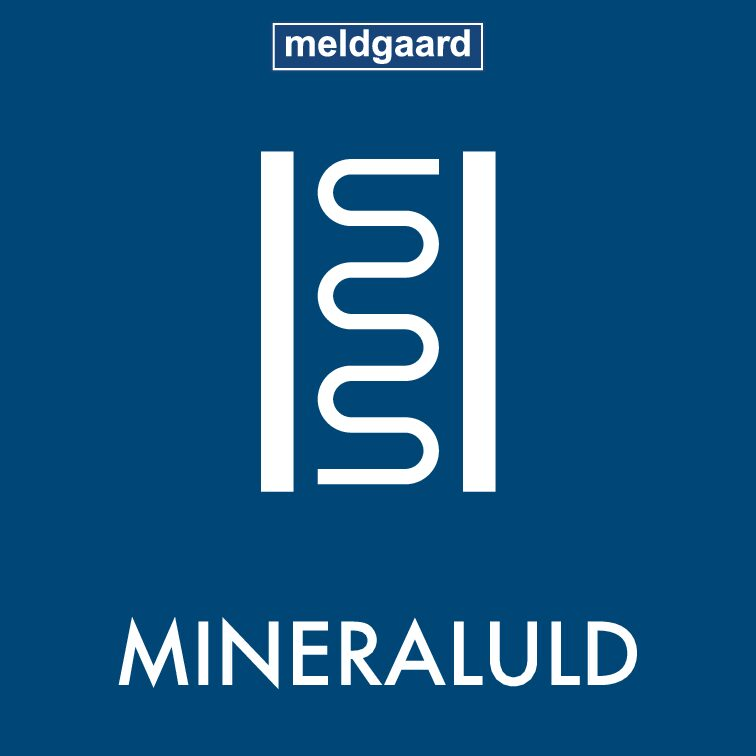 Mineraluld