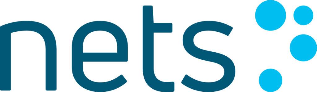 Nets LeverandørService