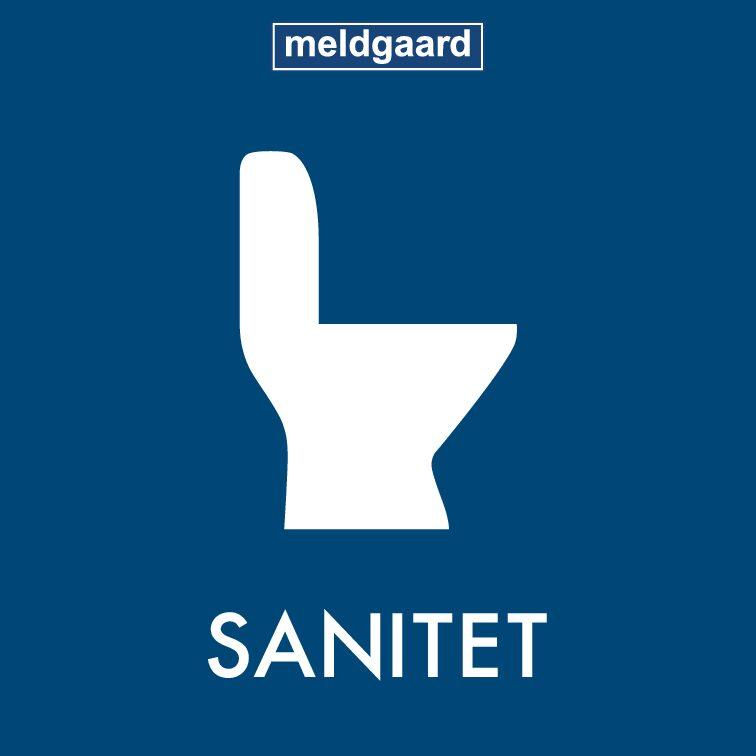 Sanitet