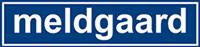 Meldgaard Miljø Logo